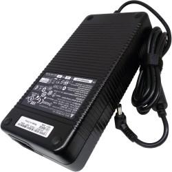 Napájecí adaptér MSI 230W 19,5V (vč. síť. šňůry)