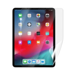 Screenshield APPLE iPad Pro 11 (2018) folie na displej
