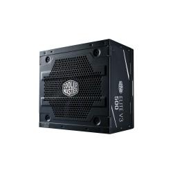 Zdroj Cooler Master MWE Elite V3 500W