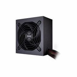 Zdroj Cooler Master MWE 650W 80+