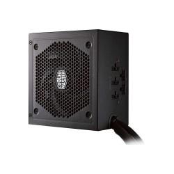 Zdroj Cooler Master MASTERWATT 750W 80+ BRONZE