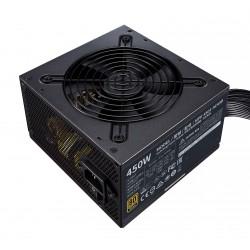 Zdroj Cooler Master MWE 450W V2 80+