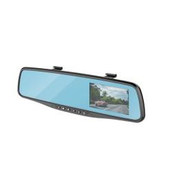 Kamera do vozu Forever VR-140