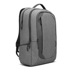 "Lenovo Business Casual 17"" backpack"