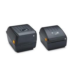 ZD230 DT -  203 dpi, USB, Cutter