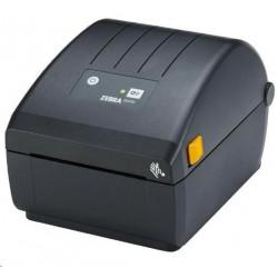 ZD220 TT -  203 dpi, USB