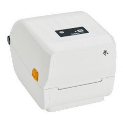 ZD230 TT - (white version)  203 dpi, USB, Ethernet