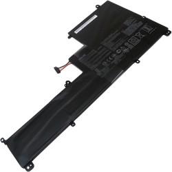 Asus org. baterie UX390UA BATT/ATL POLY/C23N1606