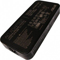 Asus orig. adaptér 120W5.5x2.5,orig ASUS bez snury