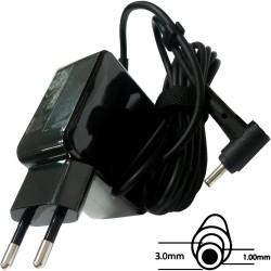 Asus orig. adaptér 33W19V 2P (3PHI) s EU plugem