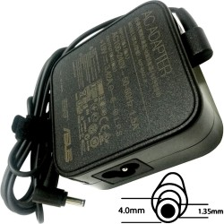 Asus orig. adaptér 65W19V 4PHI (3P)