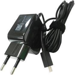 Asus orig. adaptér 24W 12V/2A 2P (M-PLUG)