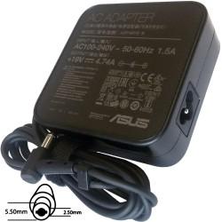 Asus orig. adaptér 90W 19V 3P W/O CORE (5.5PHI)