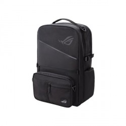 ASUS BP3703G CORE BACKPACK/BK/17 - batoh
