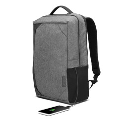 Lenovo 15.6 Laptop Urban Backpack B530