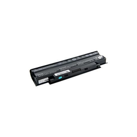 WE Prem. Bate. Dell Inspiron 13R/14R 11.1V 5200mAh