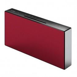Sony Hi-Fi CMT-X3CD