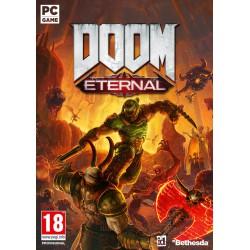 XOne - Doom Eternal