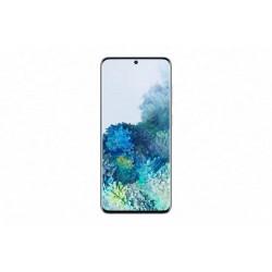 SAMSUNG Galaxy S20 modrý