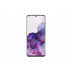 SAMSUNG Galaxy S20 šedý