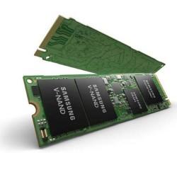 SAMSUNG PM871B M.2 256GB (bulk) odpovídá 860 EVO M.2 SSD 256GB SATA3 6GB/s V-NAND MLC (čtení max. 540MB/s, zápis max. 520MB/s,