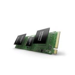SAMSUNG PM981a NVMe PCIe 256GB (bulk) odpovídá 970 EVO PLUS M.2 NVMe SSD 256GB PCIe 3.0 x4 NVMe 1.3 (čtení max. 3500MB/s, zápis