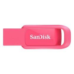 SANDISK Cruzer Spark 16GB USB2.0 flash drive růžová