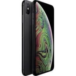 """Apple iPhone XS 64GB Space Gray (vesmírně šedý) 5.8"""" HD (2436×1125), Čip A12, NFC, LTE, 12 Mpix"""