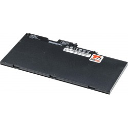 Baterie T6 power HP EliteBook 745 G4, 755 G4, 840 G4, 848 G4, 850 G4, 4420mAh, 51Wh, 3cell, Li-pol