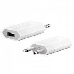 iPhone A1400 Cestovní USB nabíječka (OOB Bulk)