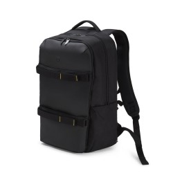 Dicota Backpack MOVE 13-15.6 black