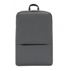 Xiaomi Business Backpack 2 Dark Gray