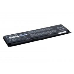 Baterie AVACOM pro Dell Latitude E7240 Li-Pol 7,4V 6000mAh / 44Wh