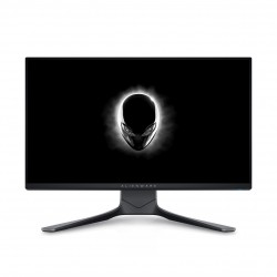 "25"" LCD Dell Alienware AW2521HF herní monitor 25"" LED FHD TN 16:9 1ms/240Hz/3RNBD"