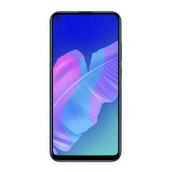 HUAWEI P40 Lite E DualSIM Aurora Blue 4+64GB