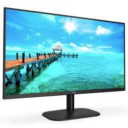 """27"""" LED AOC 27B2H - FHD,IPS,HDMI"""