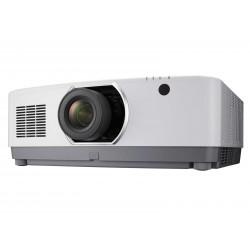 NEC Projektor PA703UL LCD,7000lm,WUXGA,Laser