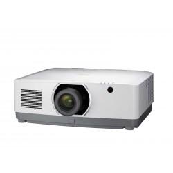 NEC Projektor PA703UL LCD,7000lm,WUXGA,Laser,B + NP41ZL