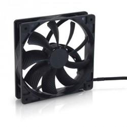 SCYTHE SY1225HB12M-P Glide Stream 120 mm PWM fan
