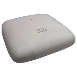 Cisco Business 240AC Access Point, 802.11ac Wave 2  4x4:4 MIMO– 3 Packs