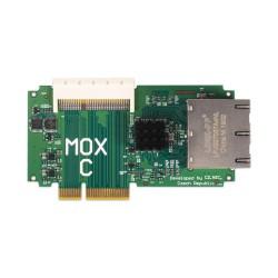 Turris MOX C (Ethernet)