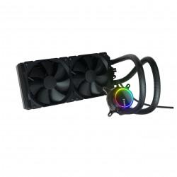Fractal Design Celsius + S28 Dynamic vodní chlazení