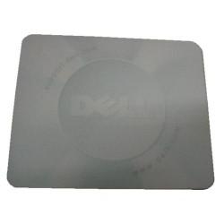 Dell podložka pod myš Mousemat