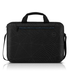 Dell Brašna Essential Briefcase 15,6''
