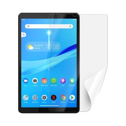 Screenshield LENOVO Tab M8 folie na displej