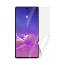 Screenshield SAMSUNG G770 Galaxy S10 Lite folie na displej