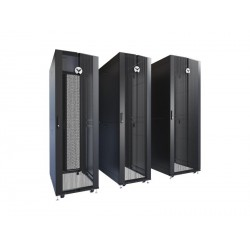 Vertiv VR rack 48Ux800x1200