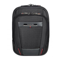 Samsonite Pro DLX 5 CROSSOVER S Black