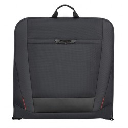 Samsonite Pro DLX 5 GARMENT SLEEVE Black