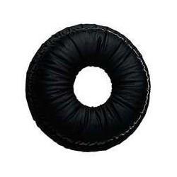 Jabra Leatherette Cushion - GN 2100